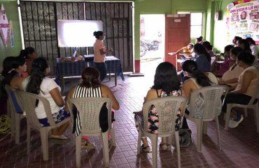 fundacion-servicios-sociales-ala-comunidad