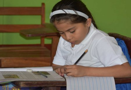 portada-fundacion-2020-global-2021-nicaragua