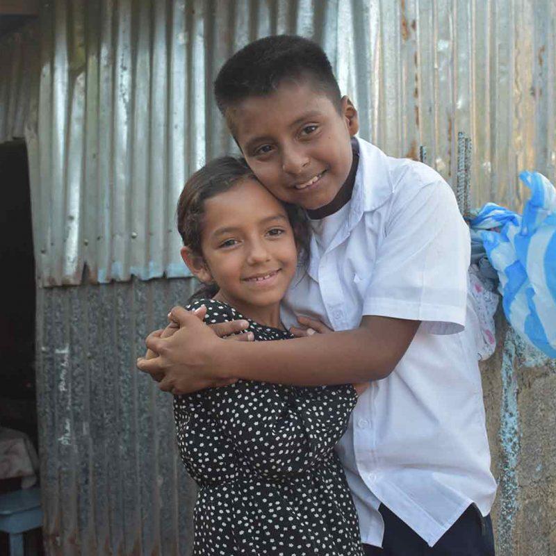 portada-fundacion-hogarlucerosdelamanecer-nicaragua-pobreza-extrema