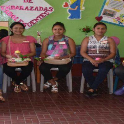 portada-una-vida-la-vez-fundacion-nicaragua-hogar-luceros-del-amanecer-resultados-adolescentes